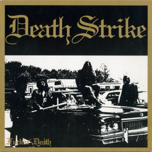 death_strike_1