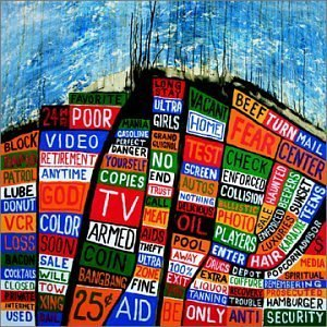 Radiohead_-_Hail_to_the_Thief_-_album_cover (1)